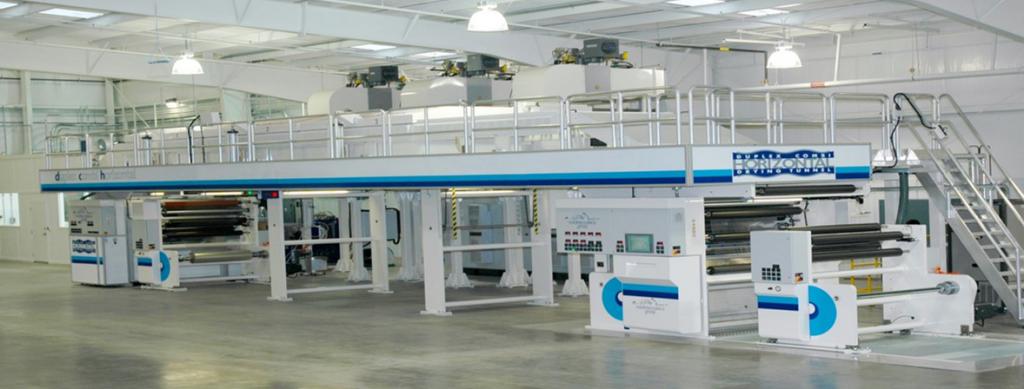 Bondex thermal bonded nonwovens hydrolox hydro-entangled nonwovens lamination capability