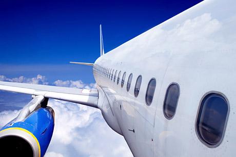 composites automotive aerospace petro-chemical industry nonwovens Bondex